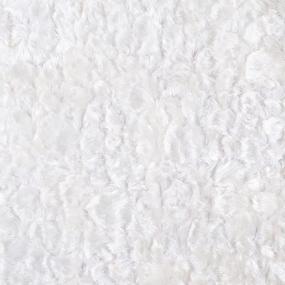 Наволочка велсофт декоративная цвет 14 фото