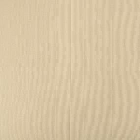 Ткань на отрез кашкорсе 3-х нитка с лайкрой цвет светлый кемел (Уценка) фото