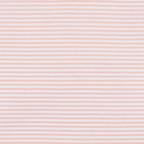Отрез 150х300 Бязь плательная 150 см 1663/4 цвет персик фото