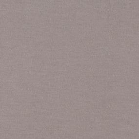 Ткань на отрез интерлок 4813-19 цвет коричневый фото
