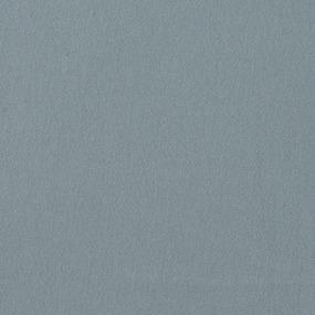 Ткань на отрез интерлок 5493-19 цвет синяя бездна фото