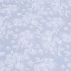 Простынь на резинке поплин 5470 компаньон 140/200/20 см фото