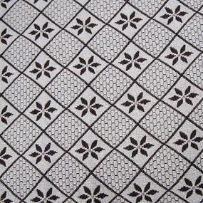 Ткань на отрез гобелен 150 см A53 фото