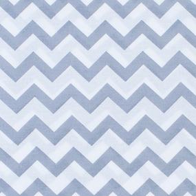 Ткань на отрез поплин 150 см 1692 цвет серый фото