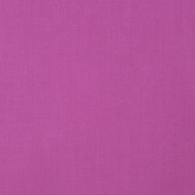 Рубашечная ткань на отрез 150 см цвет ярко-розовый фото