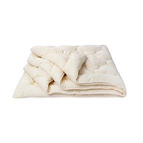 Одеяло Золотое руно 300 гр/м2 ИВШВЕЙСТАНДАРТ 172/205 см фото