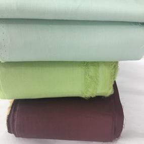 Весовой лоскут сатин 20 0,13 (+/-2 см) / 3,50 м по 1 кг фото