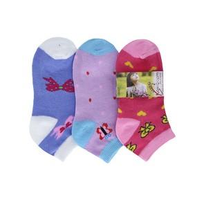 Детские носки Комфорт плюс 478-H9005-5 размер S(1-2) фото