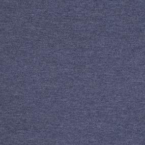 Ткань на отрез рибана с лайкрой Melange 9070 фото
