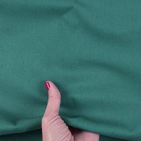 Ткань на отрез саржа 12с-18 цвет фидель 60 260 +/- 13 гр/м2 фото