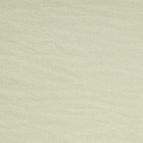 Ткань на отрез манго 154 см цвет экрю фото