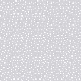 Перкаль 150 см набивной арт 140 Тейково рис 13165 вид 4 Звезда Компаньон фото