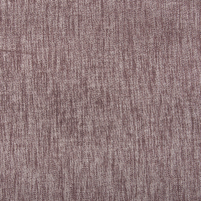 Маломеры Blackout лен 6856-E11 0.77 м фото