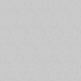 Рогожка 150 см набивная арт 902 Тейково рис 30153 вид 2 Горошек на льне фото