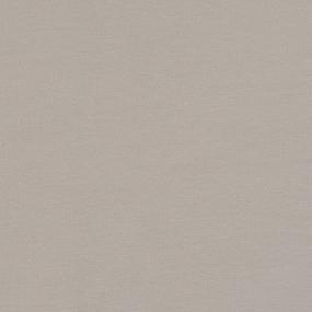 Ткань на отрез футер петля с лайкрой Oyster Gray 9552 фото