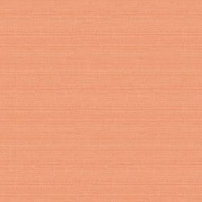 Перкаль 220 см 204931 Эко 1 оранжевый фото