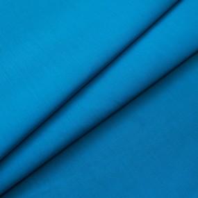Маломер тиси 150 см цвет темно-голубой 1 м фото