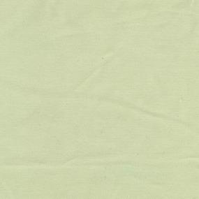 Саржа 12с-18 цвет бежевый 0191 фото