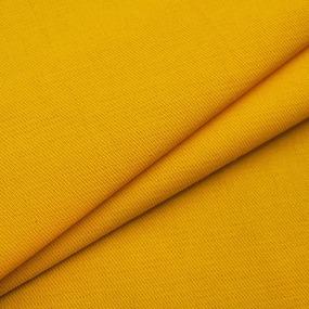 Саржа 12с-18 цвет жёлтый 011 260 +/- 13 гр/м2 фото