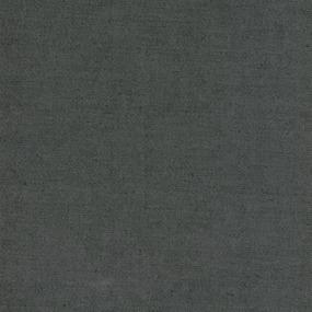 Саржа 12с-18 цвет серый 306 260 +/- 13 гр/м2 фото