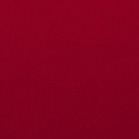 Саржа 12с-18 цвет красный 32 фото