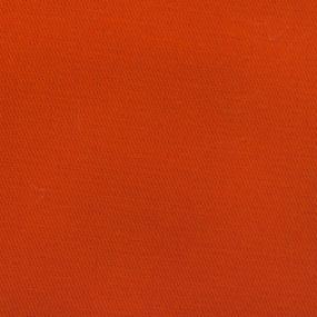 Саржа 12с-18 цвет оранжевый фото