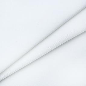 Саржа 12с-18 отбеленная 260 +/- 13 гр/м2 фото