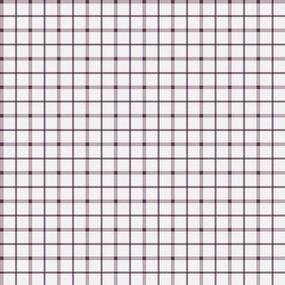Ткань на отрез бязь Премиум 150 см 13190/1 Амаретто фото