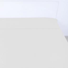 Пододеяльник сатин 13-3801 цвет бежевый 1.5 сп фото