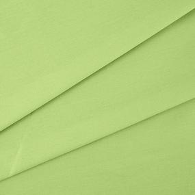 Поплин гладкокрашеный 220 см 115 гр/м2 цвет мохито фото