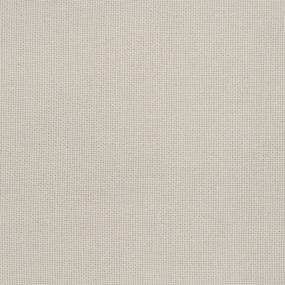 Ткань на отрез рогожка 150 см 16110 цвет льняной фото