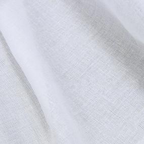 Мерный лоскут ситец отбеленный (мадаполам) 80 см 65 гр/м2 фото