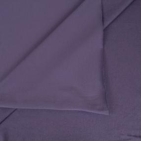 Маломеры футер петля с лайкрой 30-12 цвет сиреневый 3,8 м фото
