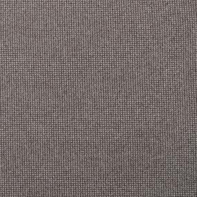 Ткань на отрез кашемир лапка цвет кофейный фото