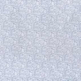 Ткань на отрез поплин 220 см 11890-1 Апачи (компаньон) фото