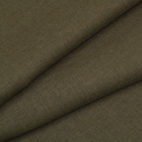 Ткань на отрез бязь ГОСТ Шуя 150 см 10010 цвет хаки фото