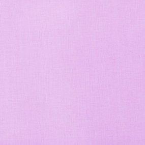 Ткань на отрез бязь ГОСТ Шуя 150 см 10710 роза фото
