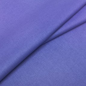 Ткань на отрез бязь ГОСТ Шуя 150 см 14550 цвет сирень фото