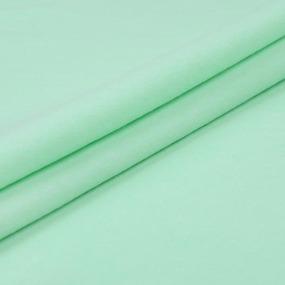 Ткань на отрез фланель 90 см цвет фисташка фото