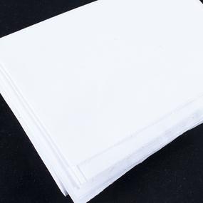 Весовой лоскут Бязь отбеленная 214 0,15 (+/- 2) / 4,70 м по 1 кг фото