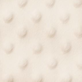 Маломеры Плюш Минки Китай 180 см цвет молочный 0.35 м фото