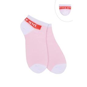 Носки Шалунья женские 9301 р 23-25 фото