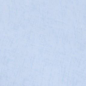 Простыня сатин CL-7Y-369 компаньон 2 сп фото