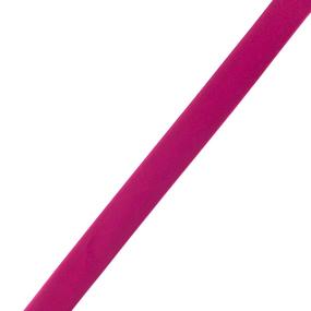 Косая бейка ширина 15 мм (144 ярд) цвет 145 фото