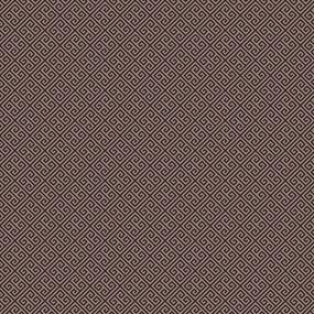 Сатин набивной 80 см арт 540 Тейково рис 5350 вид 1 фото