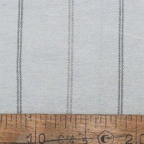 Ткань на отрез тик матрасный 90 см 170 гр/м2 фото