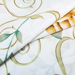 Ткань на отрез полиэстер ZAI-180 фото