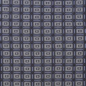 Ткань на отрез кулирка 2185-V2 Квадрат фото