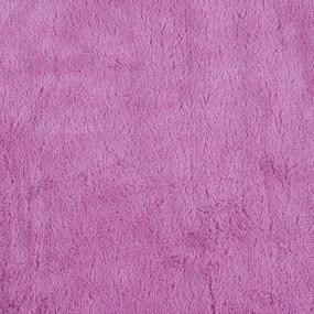 Наволочка велсофт декоративная цвет 1 фото