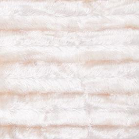 Наволочка велсофт декоративная цвет 2 фото